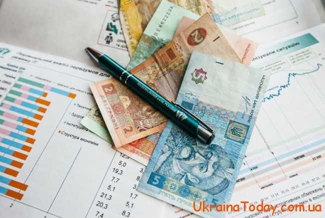 Кількість паспортів бюджетних