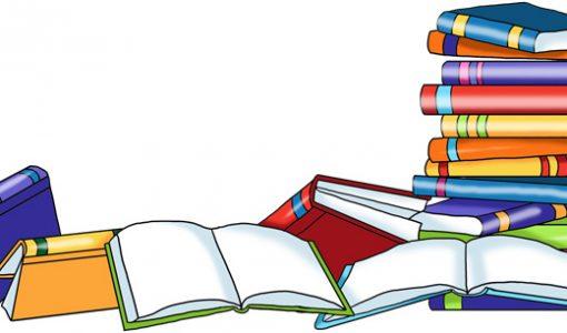 План роботи бібліотеки на 2019 рік