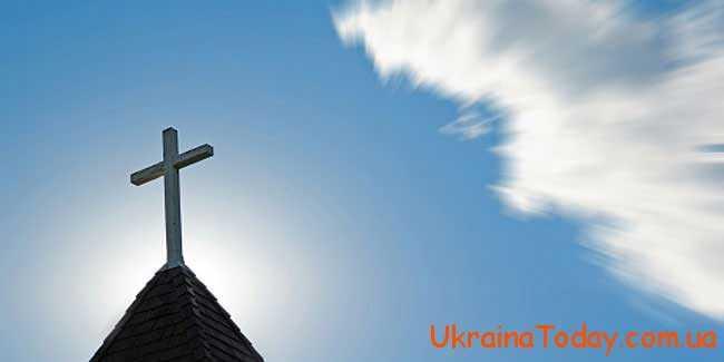 Католицький календар на 2019 рік в Україні